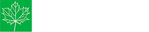 Krattinger Parcs et Jardins Logo